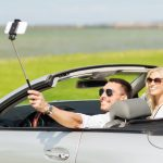 Defining Distracted Driving