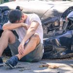 Seeking Justice for Head-On Collision Accident Claims